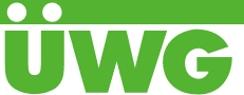 Logo UEWG