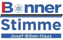 Logo Bonner Stimme